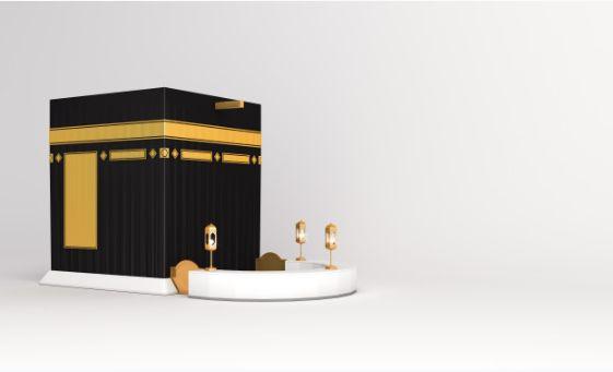 Background Islami Yang Bagus Kualitas Hd Yang Perlu Anda Download Desain