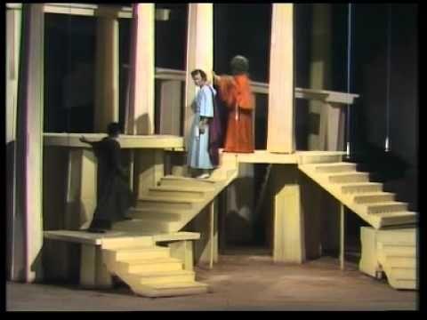 مسرحية عودة الغائب الجزء 1 Wood Park Slide Structures