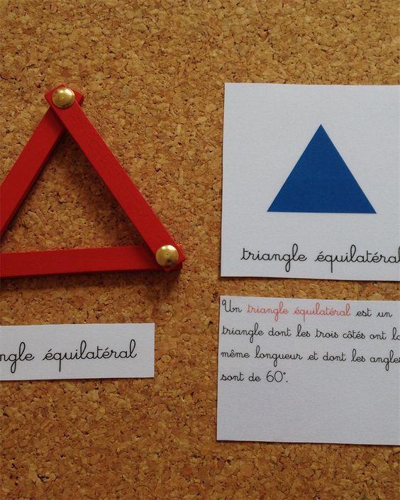 Regardez cette photo Instagram de @boutique_documents_montessori • 43 mentions J'aime