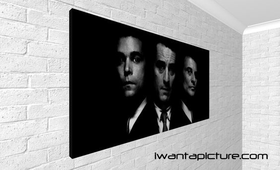 canvas art - Google Search | For the Home | Pinterest | Crime ...