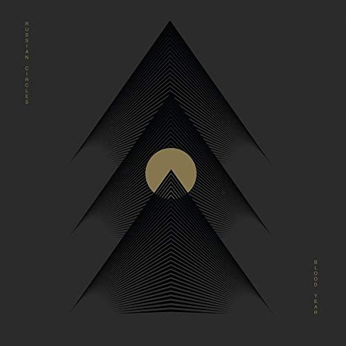 Lp Record Aug 2 2019 Number Of Discs 1 Label Sargent House Asin B07rz2tcnj Amazon Vinyl Lp Russiancircles Metal I Lp Vinyl Vinyl Cool Things To Buy