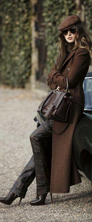 Vogue ~: