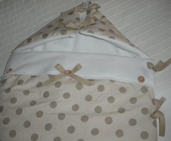 tuto nid d 39 ange gratuit tout pour b b pinterest. Black Bedroom Furniture Sets. Home Design Ideas