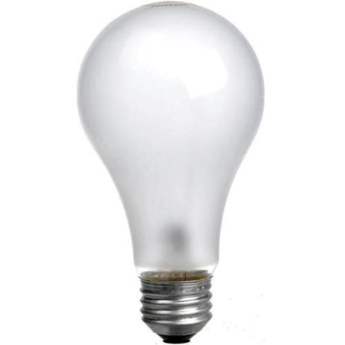 Bulb Eca 250w 120v Photoflood Tungsten Bulb Light Bulb Design Incandescent Light Bulb