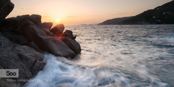 Awaken - Pinned by Mak Khalaf Landscapes BrandungElbaFelsenGegenlichtGischtItalienKlippenLandschaftsfotografieLichtMorgenlichtMorgenstimmungSonnenaufgangbacklightbeautifulcliffsisland of elbaitalylandscapelandscape photographylightlong exposuremoodymorning lightmorning moodrocksstimmungsvollsunlightsunrise10a_6x10 by franzengels