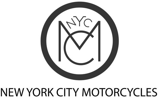 New York City Motorcycles