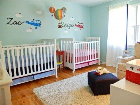 nursery33