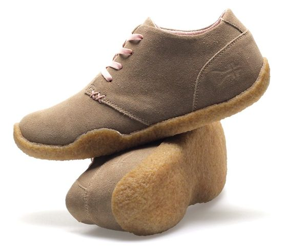 Zappos Shoes For Walking Europe