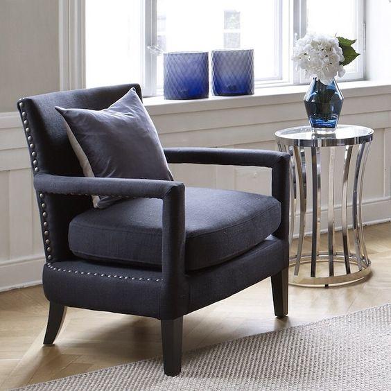 Ønsker alle en super fin kveld @sixbondstreet #nettbutikk #møbler ...