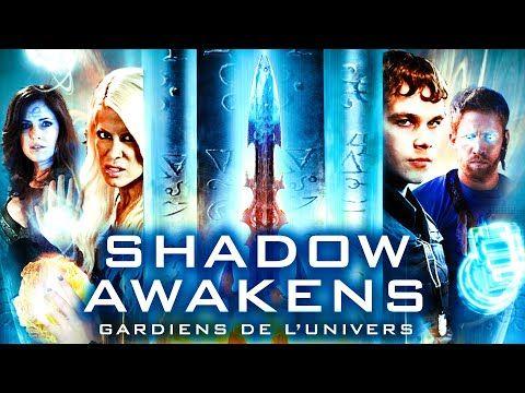 Shadow Awakens Gardiens De L Univers Film Complet En Francais Action Aventure Comedie 2019 Hd Youtube Films Complets Film Complet En Francais Film