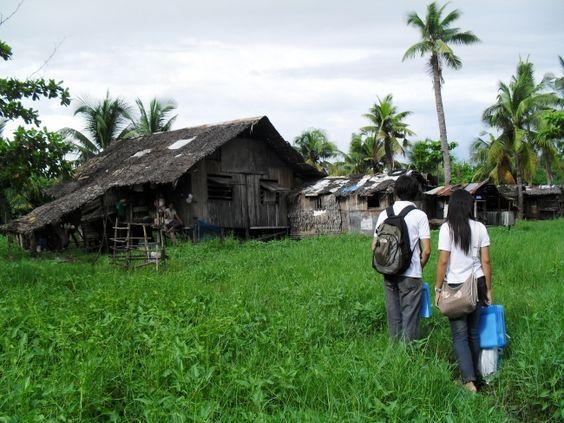 photos of philippines | Philippines 0033.JPG