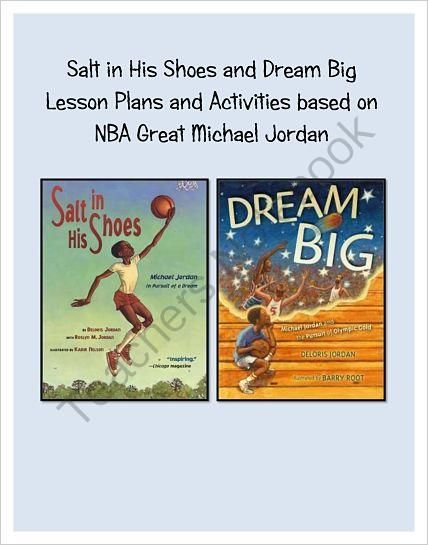 Creative writing basketball ccuart Gallery