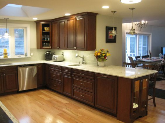 Alexi's Renovation and Design Co