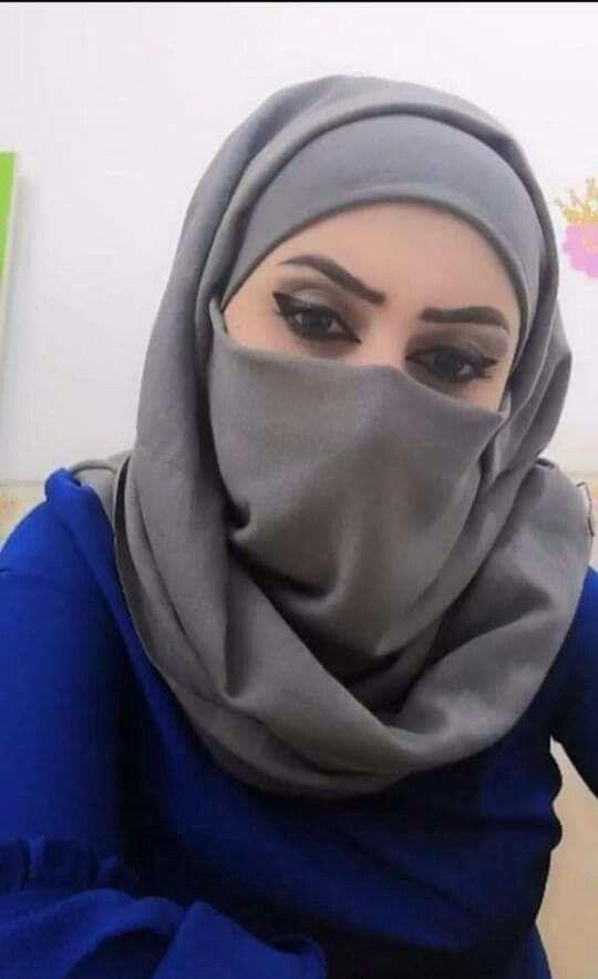 Panjabi Pretty Girls Selfies Arab Beauty Beautiful Hijab