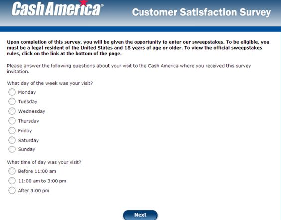 Cabelau0027s Retail Store Customer Satisfaction Survey, wwwcabelas - customer satisfaction survey