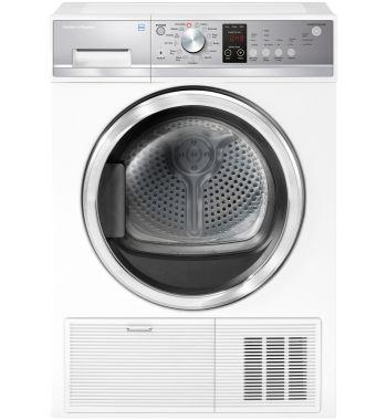 Appliances Online Fisher & Paykel Heat Pump Dryer