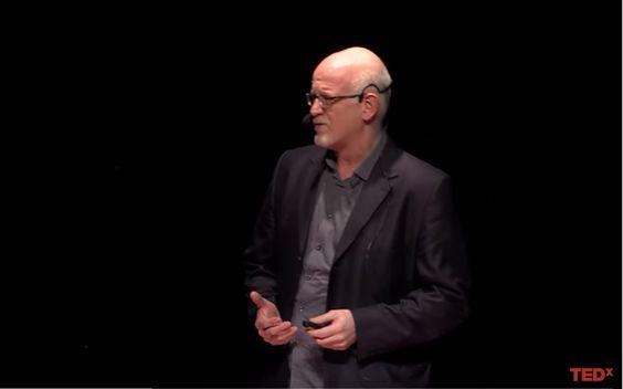 Los 7 pecados contra la infancia - Dr. Daniel Becker