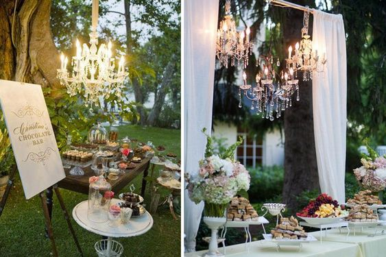 Like The Chandeliers Chandelier Maui Wedding Decor Ps Pinterest Weddings And