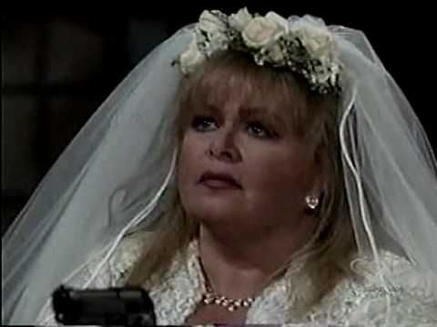 sally struthers tv shows