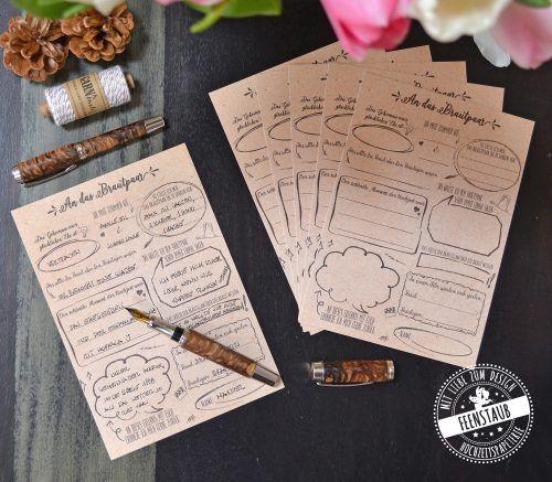 Gästebuch Karte Sketch In 2019 Gästebuch Hochzeit