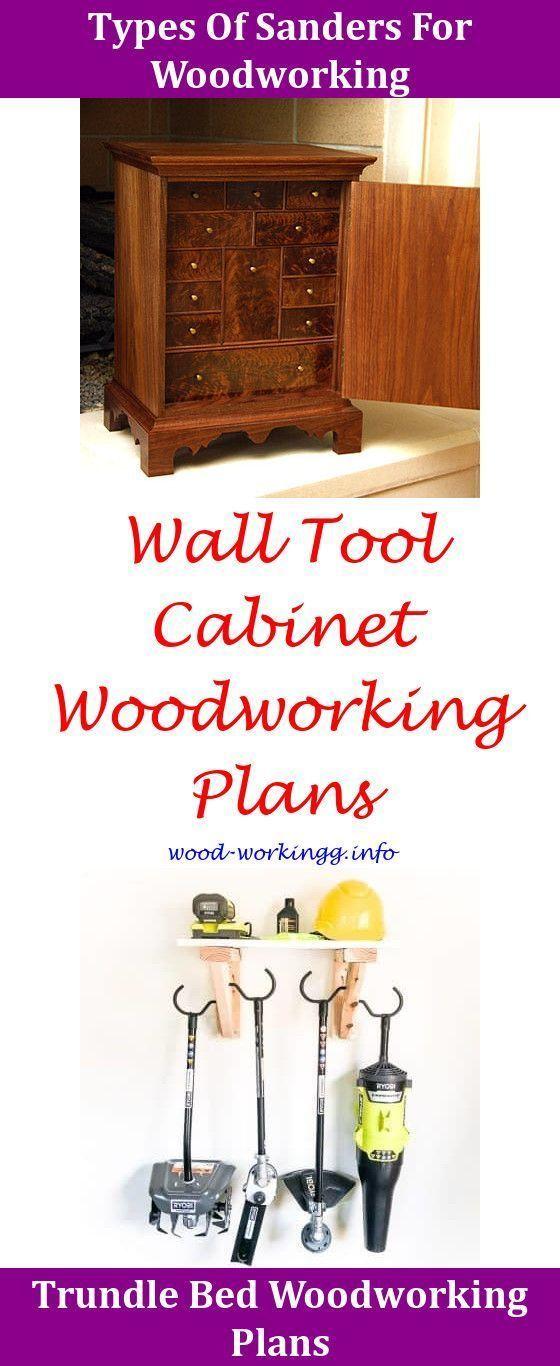 Hashtaglistwoodworking Classes Woodworking School Michigan Hashtaglistwoodworking Classes Woodworking Plans Free Stool Woodworking Plans Woodworking Plans Diy