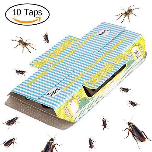 Terminix Mosquito Bait Amp Kill Twin Pack Best Pest Control Diy Pest Control Pest Control