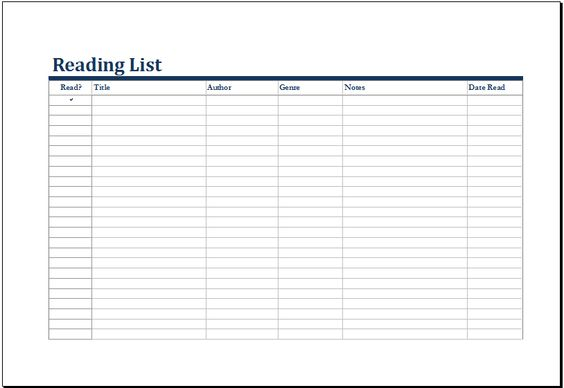 home contents inventory list template at xltemplatesorg - equipment inventory template