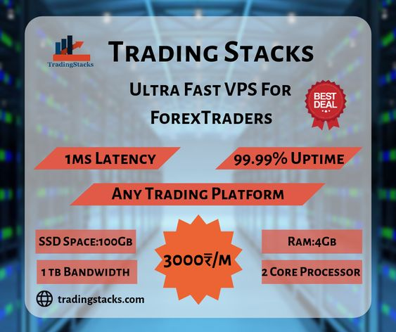 tradingstacks (tradingstacksindia) on Pinterest