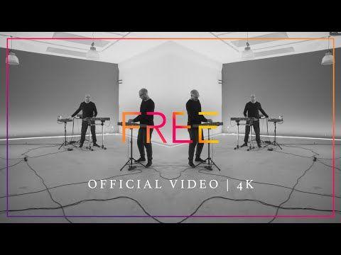 Christopher Von Deylen Free Official Video 4k Youtube Vons Official Youtube