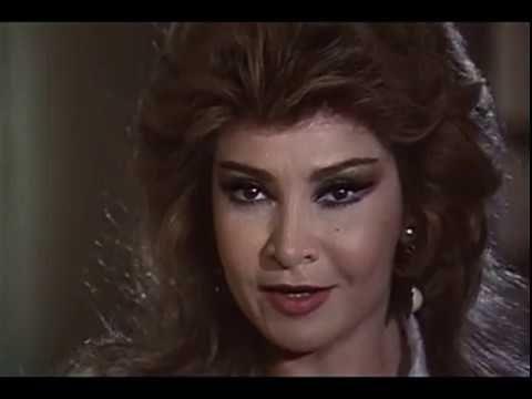 فيلم الشرسة 1993 أحمد عبدالعزيز ـ عزت العلايلي ـ حسن حسني ـ صفية العمري Youtube Targaryen