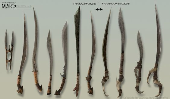 Thark_Wharhoon_Swords_v004_se.jpg (1600×934)