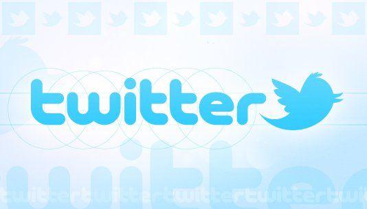 Twitter mostra quais governos mais pediram dados dos seus usuários