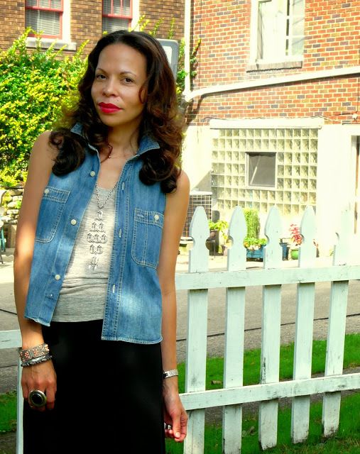 New on the blog // Lagelle, the Art of accessorizing......... http://blog.lagelle.com