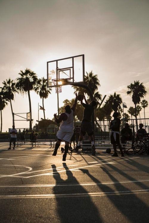 Pin By Vasco 1895 Victor On Los Angeles Basketball Wallpaper Beach Basketball Kings Basketball