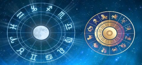 علمم التنجيم موجود منذ فجر التاريخ وقد لدت من مراقبة تحركات الكواكب في السماء في ارتباط مع الأحداث الدنيوية إنه نظام يتطلب Vedic Astrology Astrology Vedic