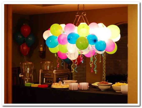 dad 39 s home birthday party ideas and 50th birthday party on pinterest