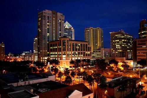 Elegant Fort Lauderdale Hotels With Images Fort Lauderdale