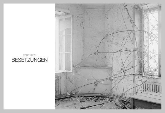 """Michael Gollong – Wohnrevue No. 8-2008 20th Anniversary – """"Besetzungen"""". Fotos: Norbert Wiesneth"""