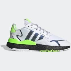 A.R. Trainer Schuh adidas Source by ladenzeile #clothes