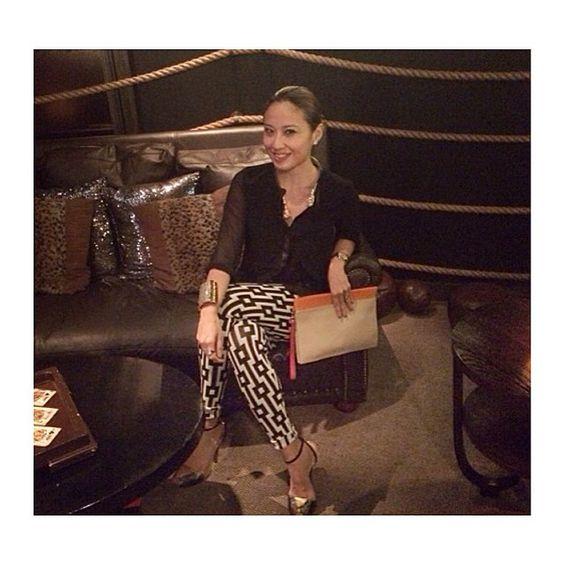 Rosanna Ocampo-Rodriguez @rosannaocampo_r Instagram photo | Websta (Webstagram)