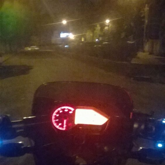 2am ride #nightout #mathsya #hotel #cosins #fun @ch3_tan #happybornday  #chennai