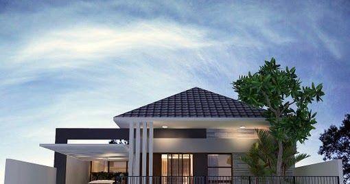 Website Desain Arsitektur Probo Hindarto Dari Astudioarchitect Com Dapatkan Informasi Terkini Tentang Desain Rumah T Home Fashion Desain Arsitektur Arsitektur