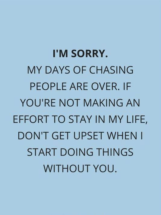 90 I M Sorry Quotes Sayings Texts Messages Images To Apologize Sorry Quotes Apologizing Quotes Apology Quotes For Him