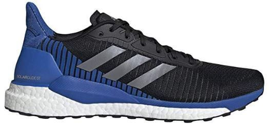 Shoes sneakers adidas, Shoes, Adidas