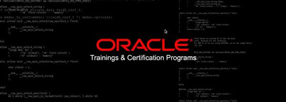 ORATC is a subsidiary of Pansoft Data Solutions, started in May 2010, At ORATC we offer high end training services on different modules.