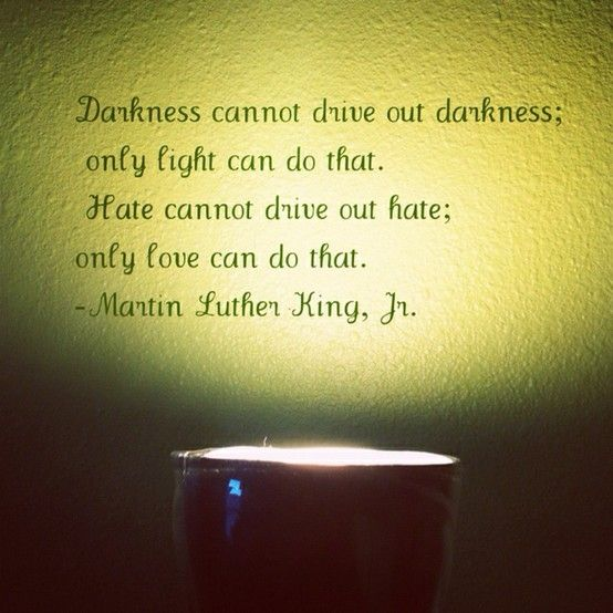 Happy Birthday Martin Luther King Quotes ~ Happy birthday dr martin luther king jr january th