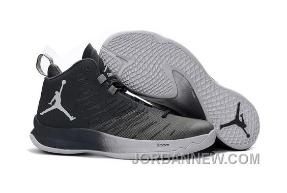17 best Jordan Super.Fly 5 images on Pinterest | Air jordan, Air jordan  shoes and Air jordans