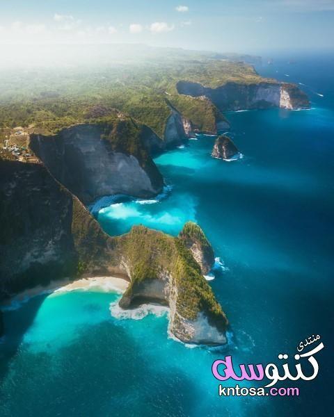 مناظر طبيعية خلابة في العالم اجمل مناظر طبيعية في مصر مناظر طبيعيه روعه مناظر خلابة Kntosa Com 08 19 155 Cool Places To Visit Places To Visit Bali Travel
