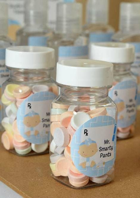 baby shower party favors baby shower games baby shower parties baby