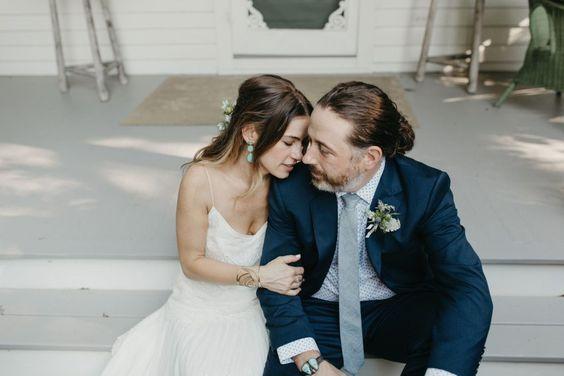 north carolina & destination wedding photographers